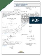 Ondas Mecanicas Física 2 06
