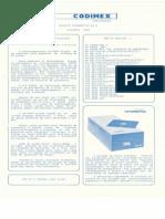 codimex_-_boletim_informativo_-_nr00