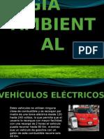 tecnologiaambiental-101013145914-phpapp02