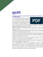 documento9s legales.doc