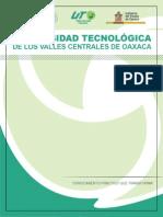 Investigación de Mercados Distribuidora MF Final