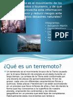 trabajoesteeselmeromero-131017204438-phpapp01.pptx