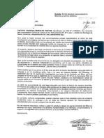Documento caso Juan Días Dios