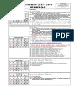 Calendar i o 2016