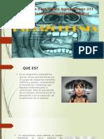 Esquizofrenia Trabajo de Tannia (3)