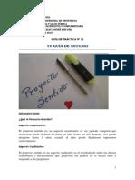 MTAC 2015 Guia Practica Proyecto Sentido