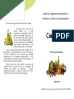 Modelo Diptico Dieta Mediterranea Parte2 v2