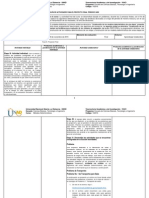Proyecto Final 102016 Metodos Deterministicos 2015 1602
