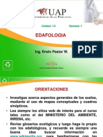 EDAFOLOGIA.INGAMB(1°PARTE)