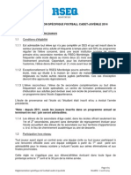 Regl -Specifique Football Cad Juv -20141