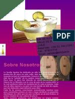 dossier_final_1448146181 (1)