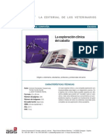 exploración clínica del caballo.pdf