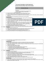 Panduan Implementasi MKI (1)