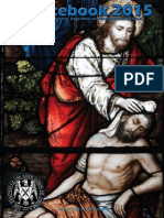 Sourcebook-2015OE.pdf