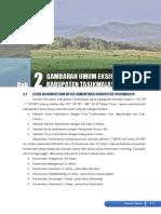 Bab 2 - Gambaran Umum.pdf