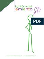 Proyecto Manual Grafico Pensamiento