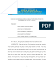 Transcript - Ugnayan Sa Batasan Forum November 24