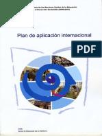 Decenio de las N.U. de la Educación para el Desarrollo sostenible 2005-2015.pdf