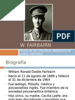 w.fairbairn 31mayo