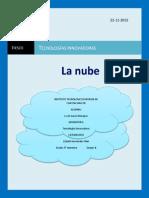 Innovacion de Tecnologias.pdf