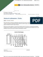 SISTEMA DE ENFRIAMIENTO PROBAR.pdf