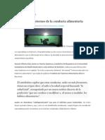 DESORDENES ALIMENTARIOS.pdf