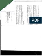 Texto Krahe Pedag Universitaria.pdf 2