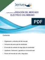 Caracterización del Mercado Eléctrico Colombiano.pdf