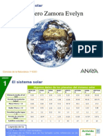 planetassistemasolar-150412164724-conversion-gate01.ppt