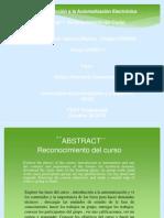 GuillermoValencia-fase1. ppt..docx -pdf.pdf