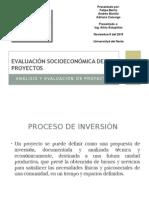 Evaluación Socieconómica de Proyectos_Berrio_Bonilla_Camargo (1)