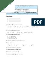 1 - Exercicios de Fund. Da Mat III Estagio (2)