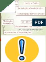 comunicaçao terapêutica  pronta ALUNO.pdf