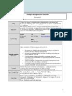 Strategic Management Course Outline 2015 (1).docx
