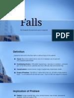 fallsclincalpres