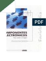 Dispositivos Electronicos de Audio