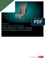 CA Powercube Pbf(en)b 1vcp000253 1201a