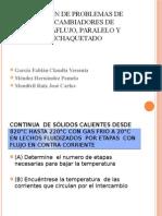 problemasdeintercambiador-120309000903-phpapp02
