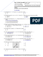 soalkunci-pengayaan-uas-matematika-smp-kelas-viii-semester-ganjil-2013-nomor-51-100 (1)