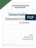 7.1 - Deslocamentos.pdf