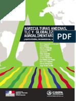Agricultura Andina TLC Perú
