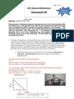 Homework2 Solution v4
