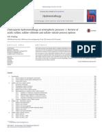 chalcopyrita.pdf