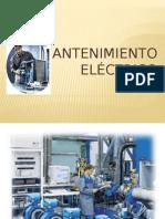 Mantenimiento_eléctrico