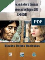 EUM_endireh.pdf