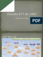 Decreto_677_de_1995_exp(1)