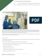 Divisi Kardiologi Ilmu Penyakit Dalam RSCM » Kateterisasi Jantung.pdf