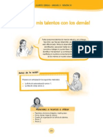 documentos_Primaria_Sesiones_Unidad02_Integradas_CuartoGrado_U2_4TO_INTEGRADOS_S25.pdf