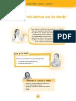 documentos_Primaria_Sesiones_Unidad02_Integradas_CuartoGrado_U2_4TO_INTEGRADOS_S25.pdf