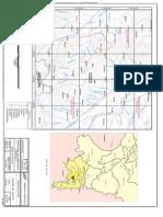 Mapa 1 Ubicación Del Proyecto